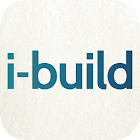 i-Build icon