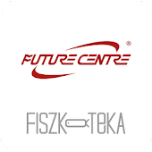 Fiszkoteka Future Centre