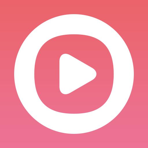 美妆视频 HD 媒體與影片 App LOGO-APP試玩