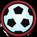 World Brasil 2014 Premium icon