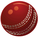 Cricket News logo