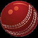 Cricket News logo