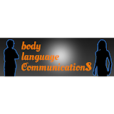 How to play Body Language Communication latest version