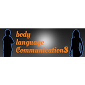 Body Language Communication