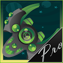 Super Space Shooter Pro