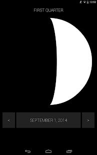 書籍必備免費app推薦|Moon線上免付費app下載|3C達人阿輝的APP