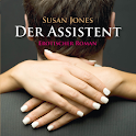 Der Assistent 1 – Erotik eBook logo