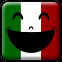 Comici Italiani - Citazioni icon