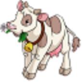 Farm animals ringtones