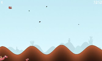 Screenshot of Dragon, Fly! Full