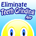 Hypnosis App - Teeth Grinding