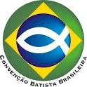 Convenção Batista Brasileira icon