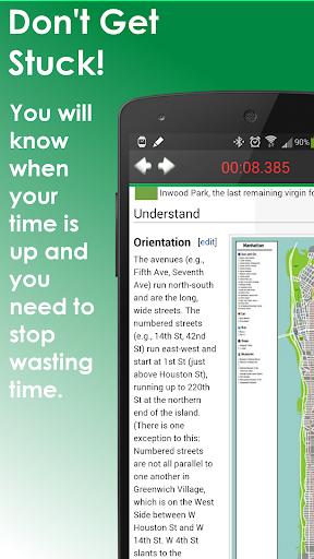 在5专业版浏览器|玩生產應用App免費|玩APPs