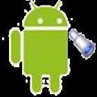 Ping Monitor icon