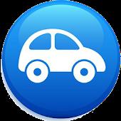 Malaysia Motor Premium Calc