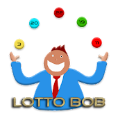 LOTTOBOB LOTTO GENERATOR
