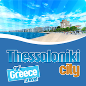 Thessaloniki myGreece.travel