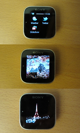 Download Pure Watch for SmartWatch 2 Pro Apk for Free ...