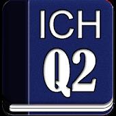 ICH Q2 Guidebook