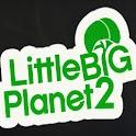 LittleBigPlanet2 Trophies logo
