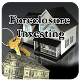 Foreclosure Investing