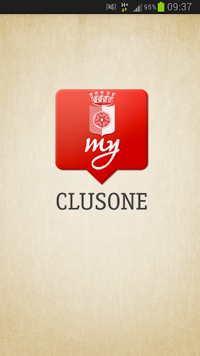 MyClusone