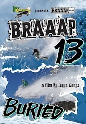 Braaap 13: Buried
