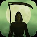 Reaper Cam Pro icon
