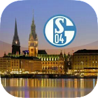 Schalker Filiale Hamburg icon