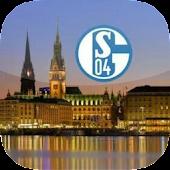 Schalker Filiale Hamburg