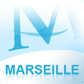 Marseille Foot News