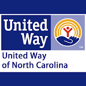 United Way - North Carolina