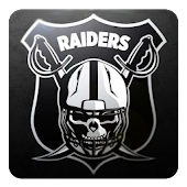Oak Raiders FanSide