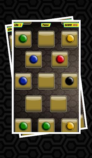 免費下載解謎APP|블랙 도트을 누릅니다 app開箱文|APP開箱王