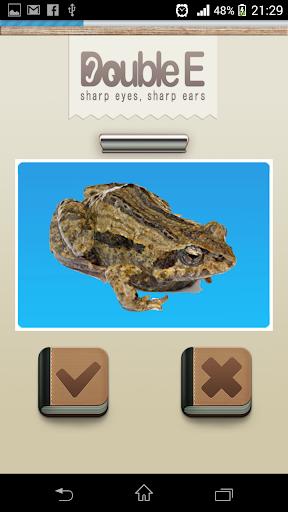 DoubleE - Animals 1.0.1 screenshots 3