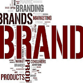 Branding Business Plan