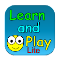 Learn & Play [Lite] icon