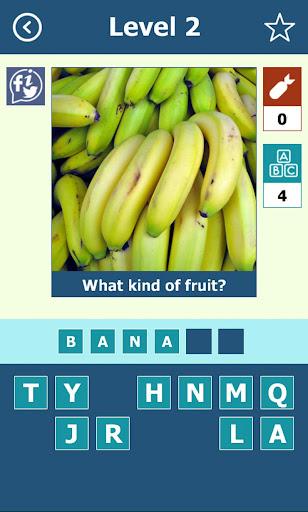 水果:測驗|玩益智App免費|玩APPs