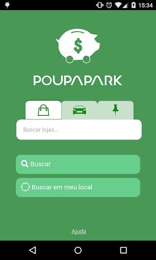 PoupaPark