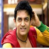 Aamir Khan Movies HD