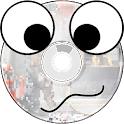 Jackhammer Sounds & Ringtones icon