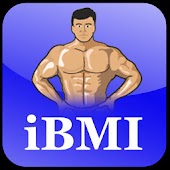 BMI (imperial)