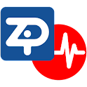 ZP211 icon