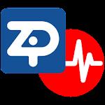 ZP211 Apk
