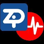 ZP211