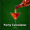 Party Calculator logo