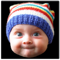 Baby Names! logo
