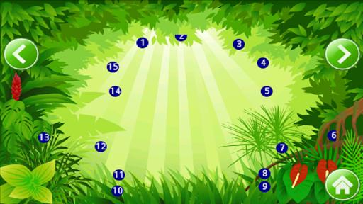 免費下載家庭片APP|Connect Dots Games app開箱文|APP開箱王