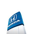 Jack Ellena Honda icon