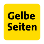 Gelbe Seiten 5.0 APK for Android APK